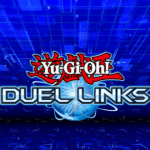 【遊戯王 DuelLinks】 デュエルリンクスを始めてみました!