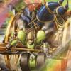 【遊戯王 新規考察】 超重武者ダイ-8 超重の万能リクルーター!