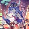 【雑記】遊戯王ブログ3周年 とりとめない振り返り①