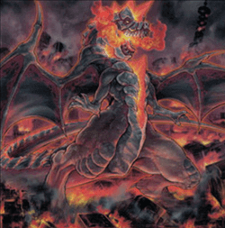 dogoran-the-mad-flame-kaiju