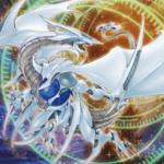 【遊戯王 海外の反応】 コズミック・ブレイザー・ドラゴン! これは粋な計らいだ・・・!!