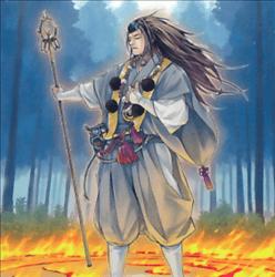 shiranui-no-injya