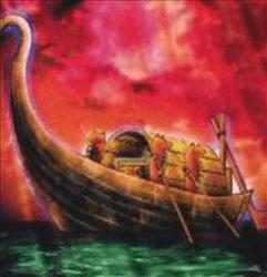 yomihe-wataru-fune