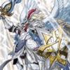 【遊戯王 テーマ紹介】 真竜! 敵を圧倒する強さとプレッシャーを持つテーマ!