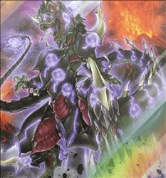 【遊戯王】ストラクチャーデッキR-恐獣の鼓動-  恐竜大復活!回し方を考えてみました!