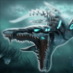 《メガロスマッシャーX》 恐竜ストラクR最後の新規はまさかのバニラ!?
