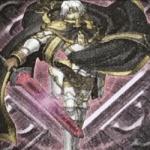 【遊戯王】 《トワイライトロード・ジェネラル ジェイン》 10期のライロは闇属性!打撃力はかなり高め・・・!