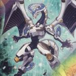 【遊戯王】 《ファイアウォール・ドラゴン》 相互リンクで敵をバウンス!遊作の切り札登場!
