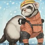 【遊戯王】 《レスキューフェレット》 リンク召喚に対応した新たなレスキューモンスター!