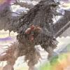 【遊戯王】 《戒めの龍》 黒い裁きは墓地除外リソース全壊効果!