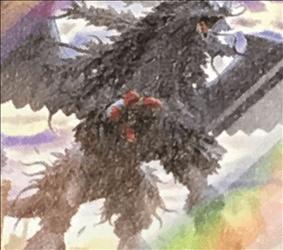 【遊戯王】 「トワイライトロード」 テーマ紹介 動きに除外を取り込んだ新ライトロード!