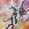 【遊戯王】 《電影の騎士ガイアセイバー》 リンク版のジェムナイト・パールか!