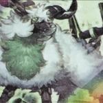 【遊戯王】 《RAMクラウダー》 サイバース族に便利な蘇生効果!リンクを出した後はより強力に!