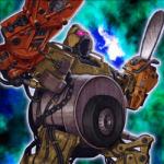 【遊戯王VRAINS】第60話「敗北のブレイヴ・マックス」メタルバブーンの効果は一体なんだったんだ・・・。 (海外の反応・感想)