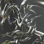 【遊戯王】バンダイ版 遊戯王カードダスの謎を追う 《Vol.2 キャラクターカード編》
