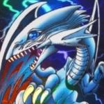 【遊戯王】バンダイ版 遊戯王カードダスの謎を追う 《Vol.1 ルール編》