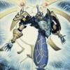 【遊戯王】 「時械神」が続々OCG化!テーマデッキか、それとも・・・?