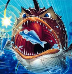 【遊戯王】 梶木漁太のモンスター達が強力になって再登場!原作重視なカード達の使い道やいかに?