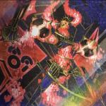 【遊戯王】 《No.89 電脳獣ディアブロシス》 強欲で貪欲な壺の強烈カウンターじゃないか! (海外の反応)