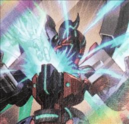 【遊戯王】 「ヴァレット」 スクラップVer2.0って感じ。魔法カードがめちゃ強いね。 (海外の反応)