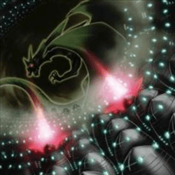 【遊戯王】 《ドラゴノイド・ジェネレーター》 ハノイの騎士の為のカード?それとも真竜?幻獣機? (海外の反応)