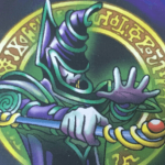 【遊戯王】バンダイ版 遊戯王カードダスの謎を追う 《Vol3.魔法・罠編》