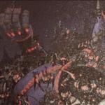 【遊戯王】「クローラー」はどんなデッキに?今のところの動き方と弱みは? (雑記)