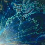 【遊戯王VRAINS(ヴレインズ)】 第8話「風を操りし者」 海外の反応・感想