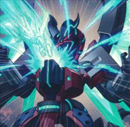 【遊戯王VRAINS(ヴレインズ)】 第10話「衝撃!サイバース消失」海外の反応・感想