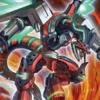 【遊戯王 テーマ紹介・回し方】 「ヴァレット」  リボルバーが操るアニメテーマ登場!その強さやいかに!