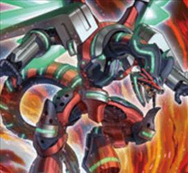 【遊戯王】 「ヴァレット」 テーマ考察 リボルバーが操るアニメテーマ登場!その強さやいかに!