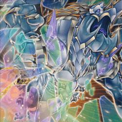 【遊戯王】 「メタファイズ」 海外の反応 ライトレイシリーズや召喚獣と相性よさげだぞ!
