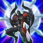 【遊戯王カード考察】《D-HERO ディバインガイ》効果考察