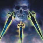 【遊戯王 カード考察】「闇の護封剣」の裁定について公式に聞いてみました。