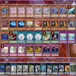 【遊戯王カード考察】『妖精伝姫-ターリア』について