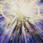 【遊戯王 デッキ構築】セイクリッド(星痕搭載型) vol.10