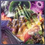 【遊戯王 カード 考察】「神の摂理」効果について