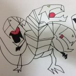 【遊戯王コラム】「手を繋ぐ決闘者達」第4回『魔装ヴォルカクラブレ』