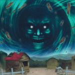 【遊戯王 海外の反応】《局所的ハリケーン》 最近の魔法罠に対する風当りはホントにキツイ・・・!