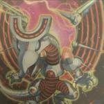 【遊戯王 海外の反応】《セキュリティ・ドラゴン》 これ・・・強くない!?