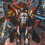 【遊戯王VRAINS】第23話「ゲノムの巨人」巨人とは一体・・・ (海外の反応・感想)
