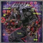 【遊戯王 カード考察】『SPYRAL Sleeper(SPYRAL-ボルテックス)』考察