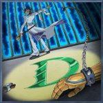 【遊戯王】D-HEROのデッキを現代のカードプールで再構築:第2段