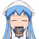 【遊戯王コラム】気になるプレイヤーインタビュー第7談:JGP優勝『WW壊獣カグヤ』「リヴァイア」さん