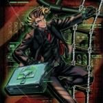 【遊戯王 カード考察】『SPYRAL Super Agent(SPYRAL-ダンディ)』考察