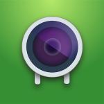 【WEBカメラ必要なし!】iPhone・スマホを使ったSkypeデュエルの方法