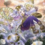 【遊戯王 海外の反応】《アロマセラフィ-ジャスミン》アロマというより強力な汎用カードだね!