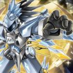 【遊戯王 海外の反応】《水晶機巧-ハリファイバー》 信じられない。なんて強いカードなんだ・・・!