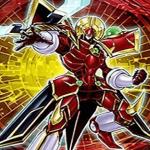 【遊戯王VRAINS】第28話「三騎士、最後の将」イグニスはホントに悪者なのか・・・!?(海外の反応・感想)