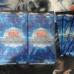 【遊戯王】リンクヴレインズパック (LVP1) 3箱購入!まさかの引きでした・・・!